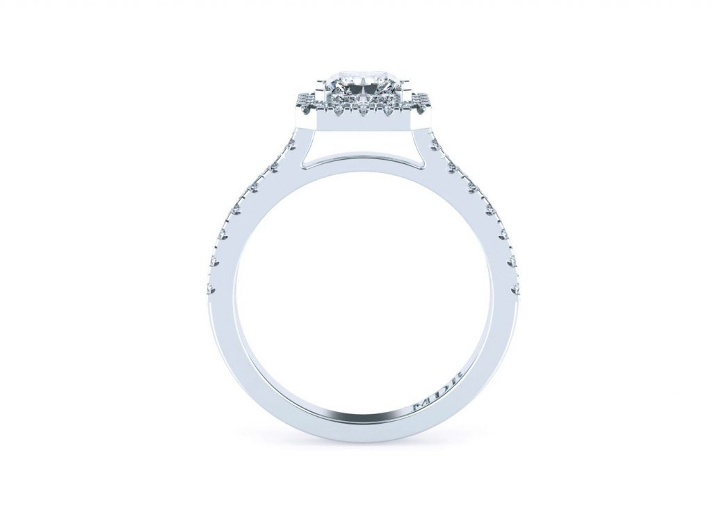 Engagement Rings 17
