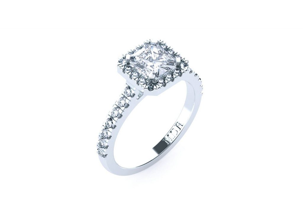 Engagement Rings 19