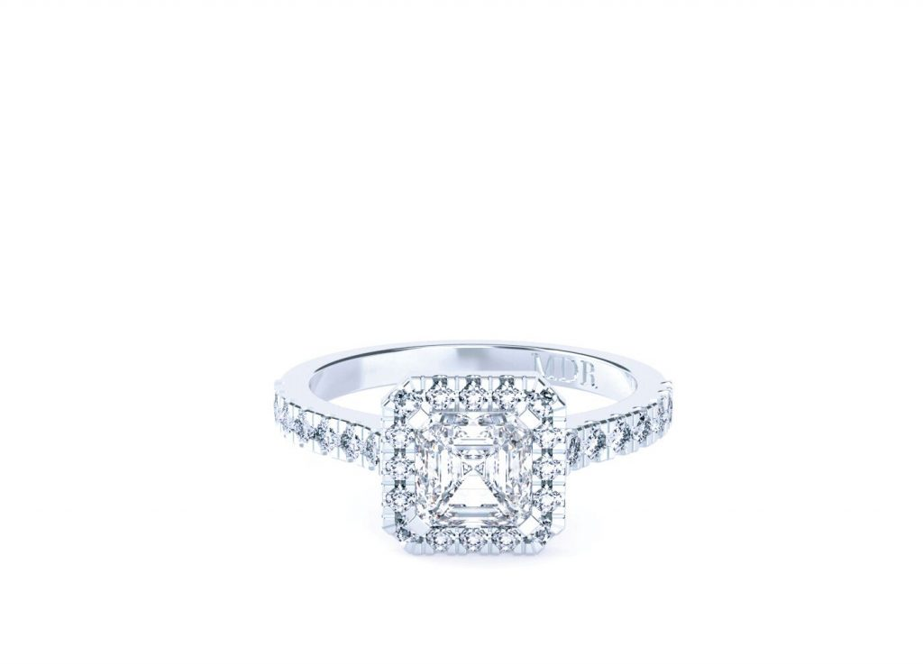 Engagement Rings 18