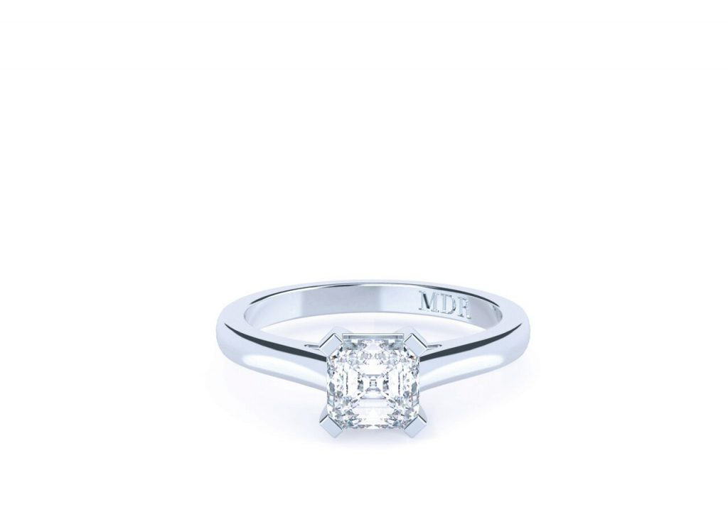 Engagement Rings 6