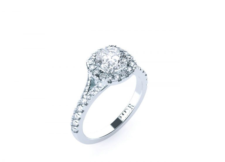 Engagement Rings 16