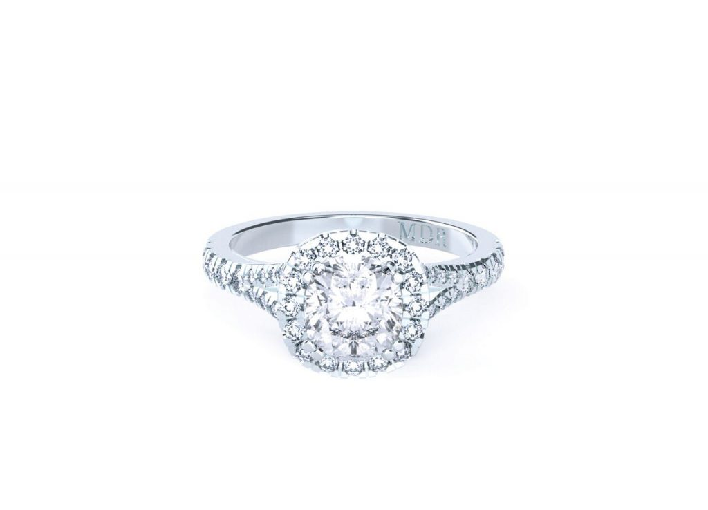 Engagement Rings 15
