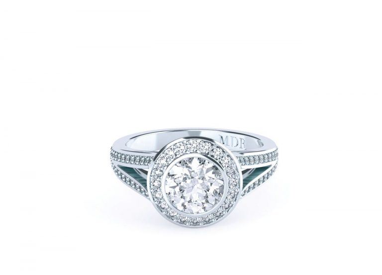 Engagement Rings 12