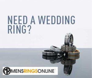 Mens Rings Online