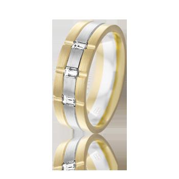 Wedding Rings 27