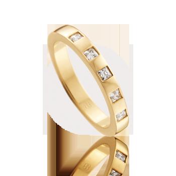 Wedding Rings 1