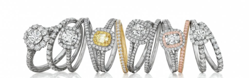 Engagement Rings Central Coast 2