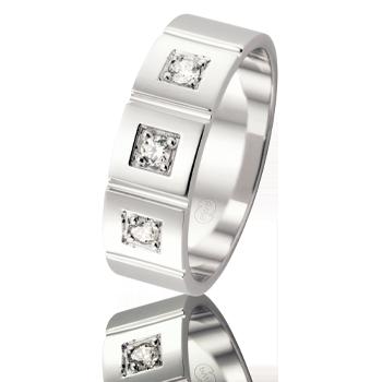 Wedding Rings 23