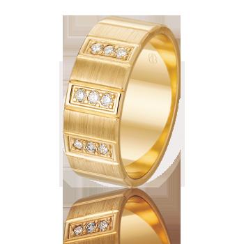 Wedding Rings 20