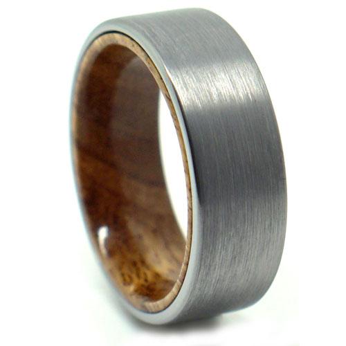 Wedding Rings 31
