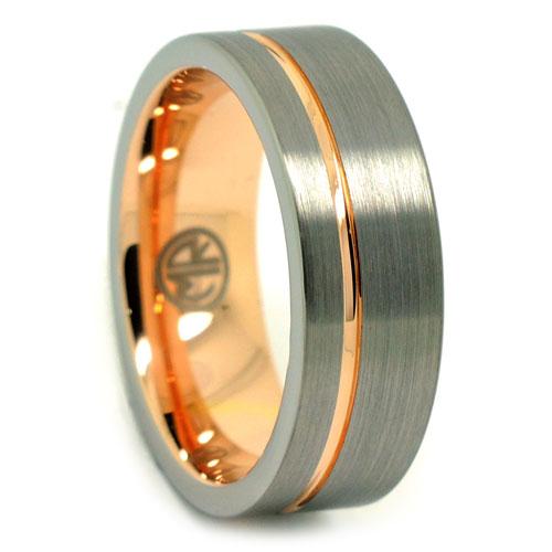 Wedding Rings 32
