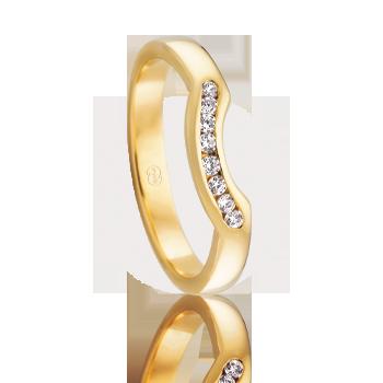 Wedding Rings 9