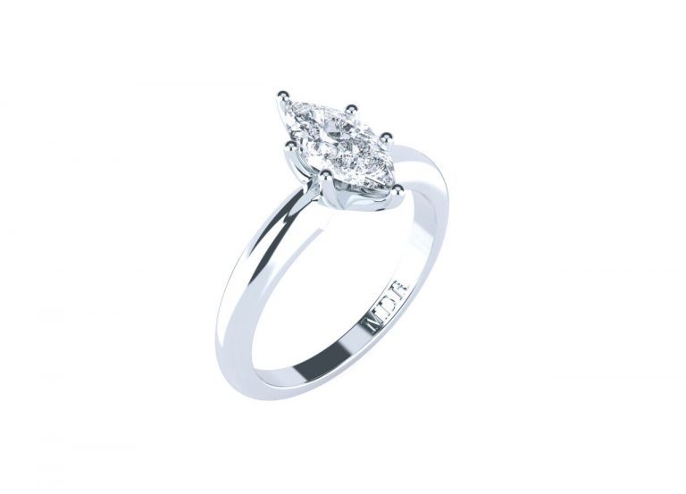 Engagement Rings 22