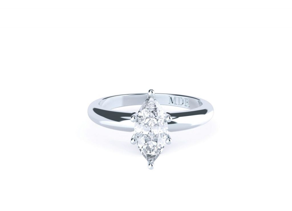 Engagement Rings 21
