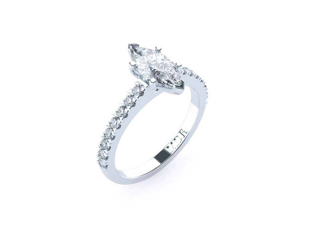 Engagement Rings 28