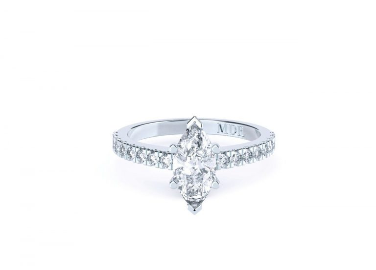 Engagement Rings 27