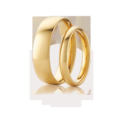 Wedding Rings 11