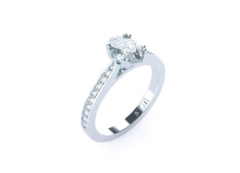 Engagement Rings 37
