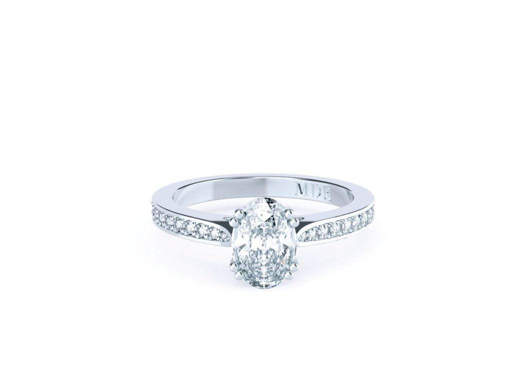 Engagement Rings 36