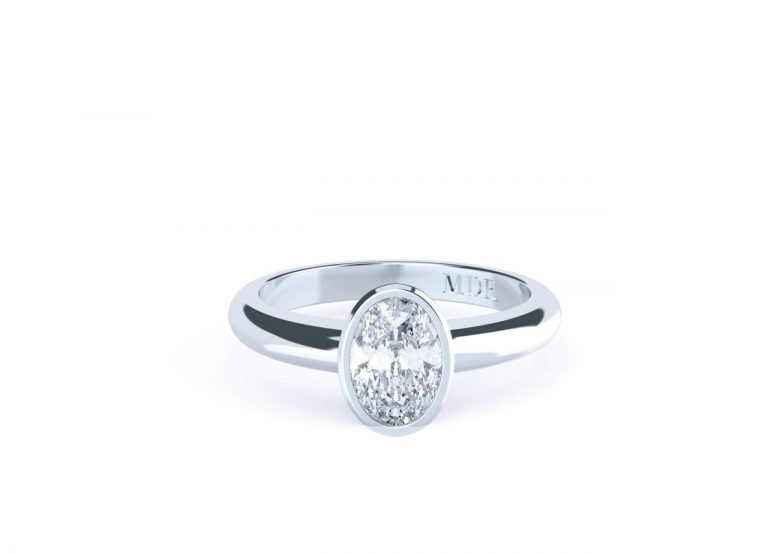 Engagement Rings 33