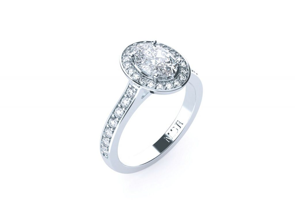 Engagement Rings 31
