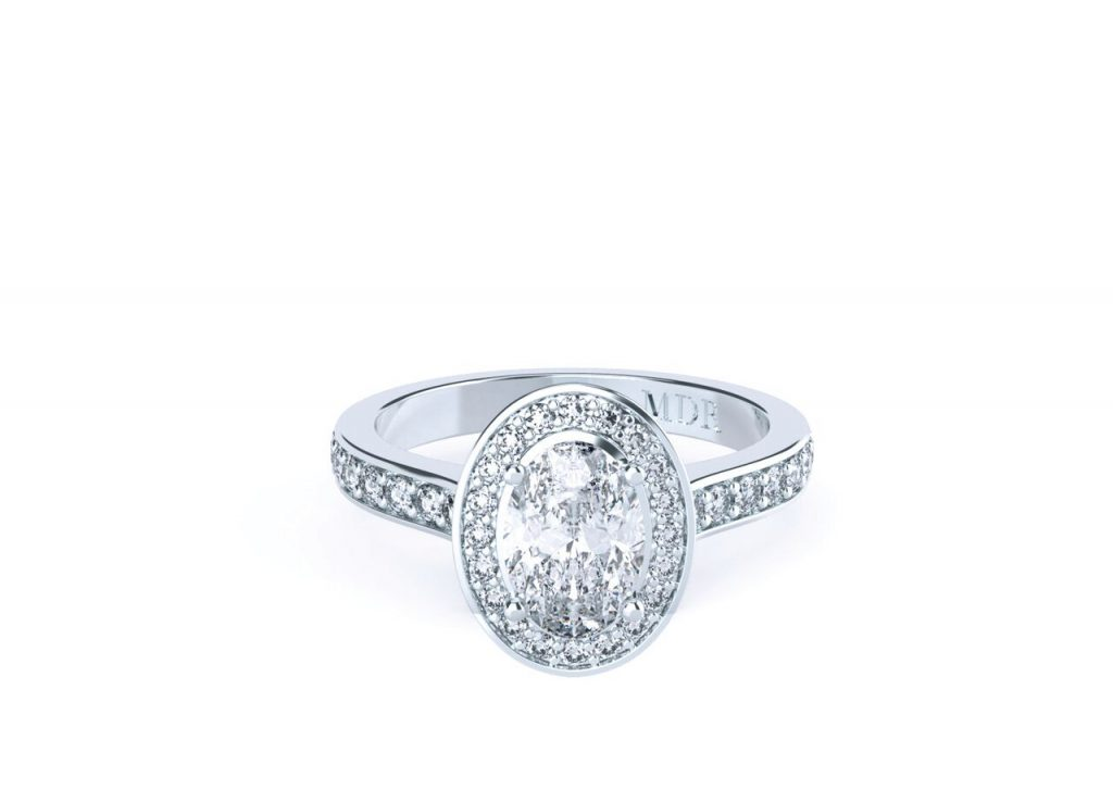 Engagement Rings 30