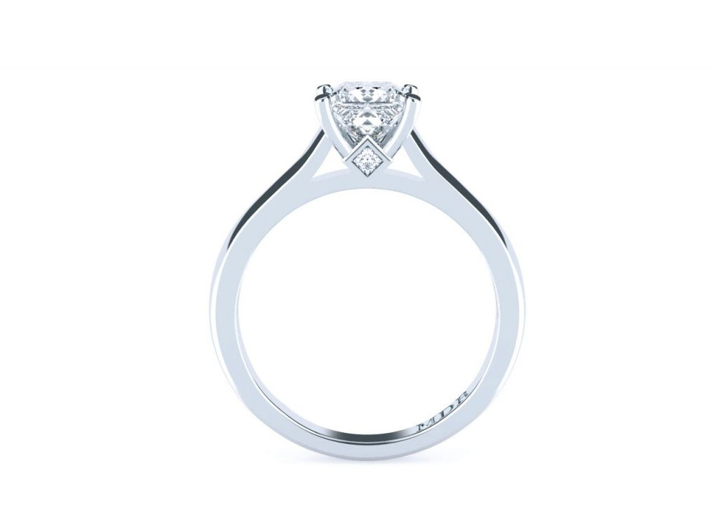 Engagement Rings 38