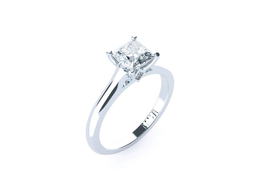 Engagement Rings 40