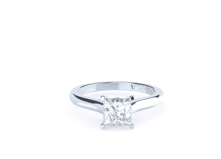 Engagement Rings 39