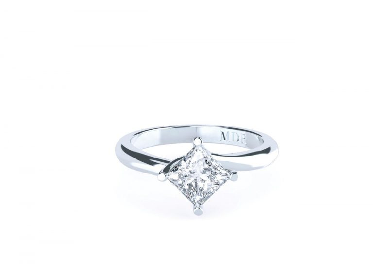 Engagement Rings 42
