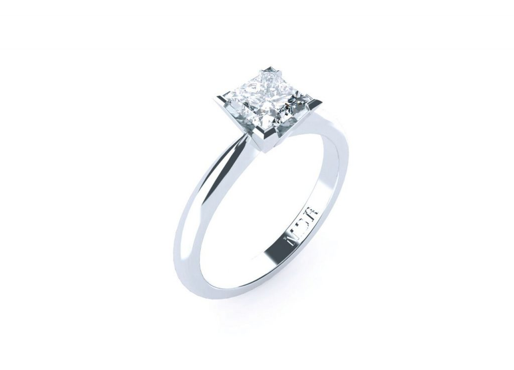 Engagement Rings 46