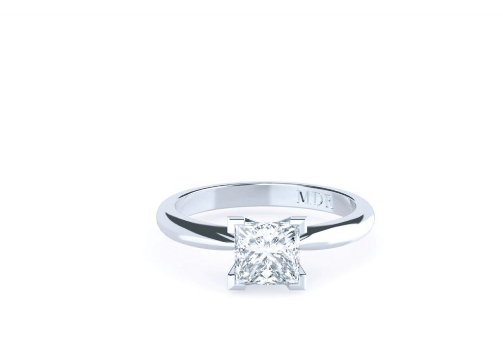 Engagement Rings 45