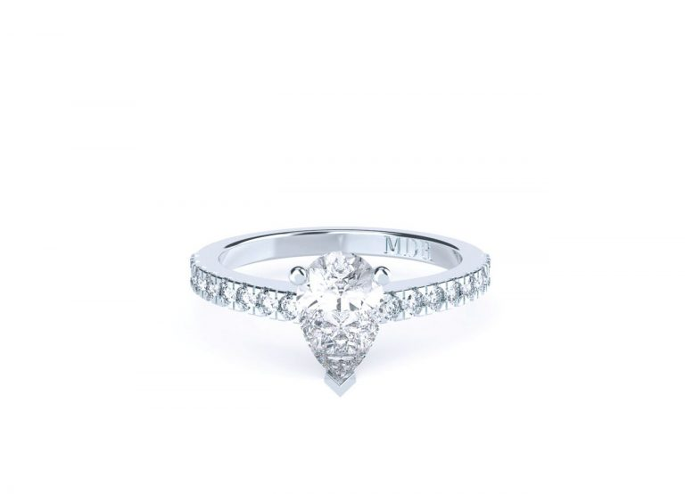 Engagement Rings 51