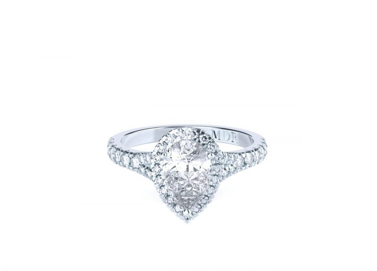 Engagement Rings 54