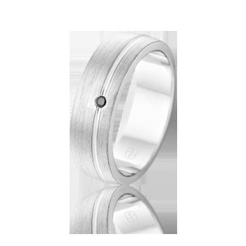 Wedding Rings 25