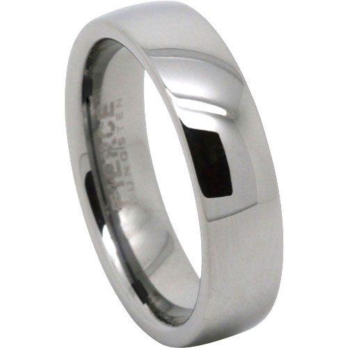Wedding Rings 35