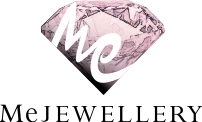Me Jewellery