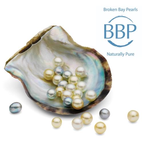 BBP_ logos