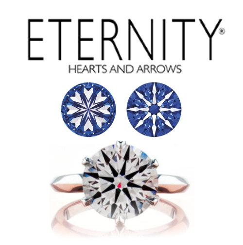 Eternity H_A_logo