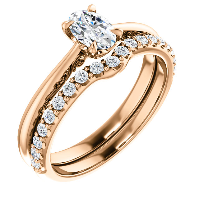 Engagement Rings 1