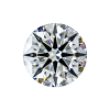 0.56ct Lab Grown Diamond