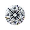1.53ct Lab Grown Diamond