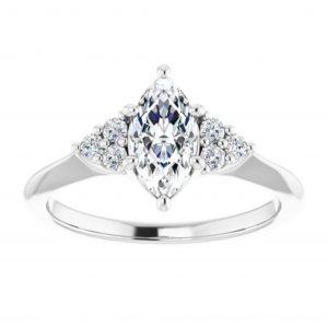 Engagement Rings 55