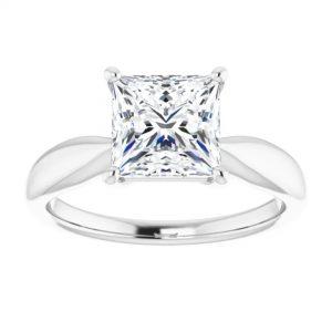 Engagement Rings 58