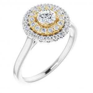 Engagement Rings 56